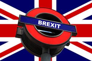 cherrydown vets advice on brexit