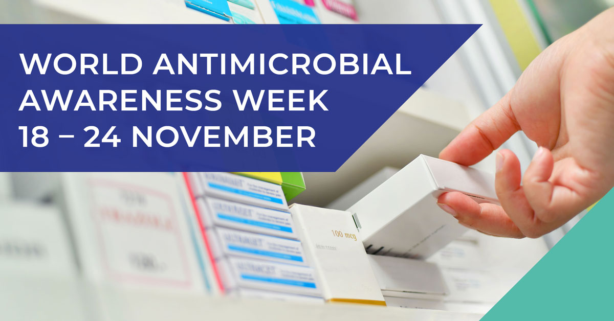 Antimicrobial-week-Social-post